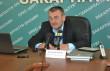 Псевдореформи в українській адвокатурі – думки закарпатського соціолога і журналіста