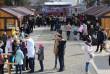 Організатори оприлюднили попередню програму фестивалю