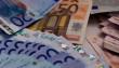 Євро продовжує стрімко рости