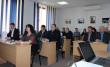 В Ужгороді відбулось засідання Регіональної платформи розвитку місцевого самоврядування
