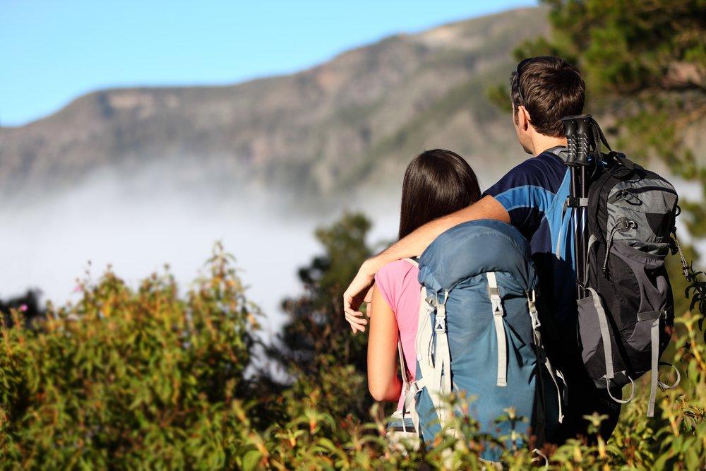 Про деякі аспекти розвитку туризму на Закарпатті