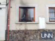 Поліція встановлює причини пожежі в будівлі угорського культурного товариства Закарпаття
