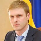 Лунченко Валерій