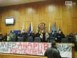 Депутати скоротили посаду першого заступника мера Ужгорода, яку обіймав Іштван Цап