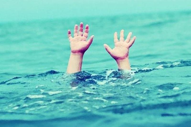 Трагедія на Закарпатті: знайшли мертвим 5-річного хлопчика