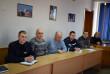 Через погіршення погодних умов в Ужгороді відкриють стаціонарні пункти обігріву