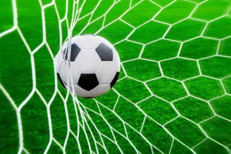 Угорці переносять проект футбольної академії з Мукачева в Ужгород та Дерцен