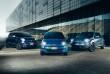 Спеціальні ціни на автомобілі FIAT – знижки до 60 000 гривень