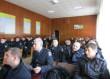 У двох районах Закарпаття змінили керівників поліції