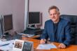 Будівництво ЦНАПу у Мукачеві вже обходиться у майже 33 мільйони гривень