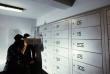 У Мукачеві пограбували банк, – ЗМІ