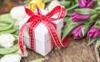 Що подарувати жінці на 8 березня: 10 цікавих ідей
