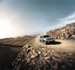 Зустрічайте новий Renault Duster в Україні