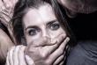 Моторошний злочин у Мукачеві: п'ятеро осіб зґвалтували 15-річну дівчину