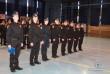 В Ужгороді склали присягу нові патрульні