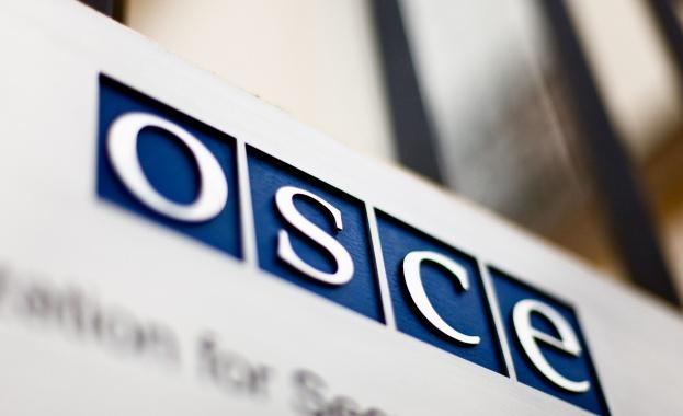 ОБСЄ на Закарпатті: Розенко заявив про відсутність підстав для введення місії