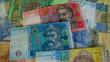 В Україні замінять низку купюр на монети