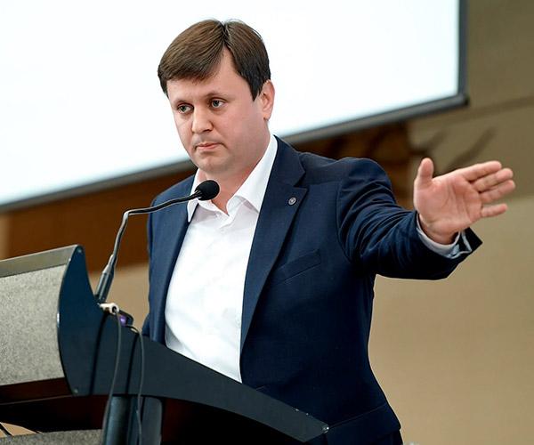 Інтереси потерпілих внаслідок пограбування банку у Мукачеві захищатиме президент Спілки адвокатів України