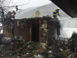 Впродовж доби рятувальники ліквідовували декілька пожеж