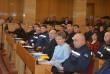 На Закарпатті розпочалися командно-штабні навчання