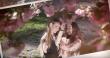 Управління туризму та курортів Закарпатської ОДА презентувало круте відео про сакури на Закарпатті