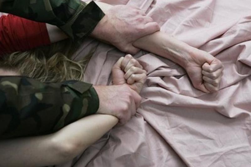 Дівчина, яку зґвалтували в Ужгороді, розповіла, що пережила того вечора