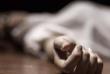 Ще одну жінку, яка зникла безвісти, знайшли мертвою