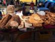 Великодній кошик: де в Ужгороді найдешевші продукти до свята