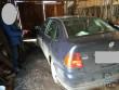 На Іршавщині чоловік намагався вкрасти автомобіль