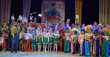 Ужгород приймав 5-ий Міжнародний фестиваль дитячої творчості