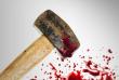 Жінка з Закарпаття вночі жорстоко вбила свою малу дитину