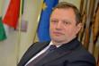 В МЗС України провели розмову з послом Угорщини щодо провокаційних заяв стосовно Закарпаття