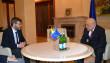 На Закарпатті планують відкрити спільну українсько-литовську експозицію, присвячену князям Корятовичам