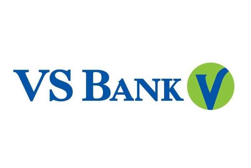 """""""ВіЕс Банк"""" пропонує один мільйон гривень за інформацію, яка допоможе розкрити пограбування банку у Мукачеві"""