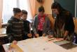 Перший крок до школи повного дня: як у Мукачівській ЗОШ №13 виявляють здібності дітей