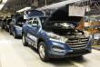 Hyundai Motor підбила підсумки глобальних продажів автомобілів у березні 2018 року