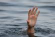 Подвійна трагедія: в області знайшли мертвими чоловіка та малу дитину