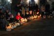 У головних храмах Мукачева відбулись святкові Великодні Богослужіння