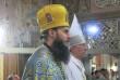 Закарпатець став правлячим єпископом Ніредьгазької греко-католицької єпархії