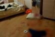 Вбивство на Великдень: на Ужгородщині зарізали молодого чоловіка
