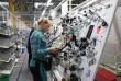Як в Ужгороді виготовляють якісну кабельну продукцію для світових автобрендів