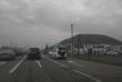 Вранці у Мукачеві сталася ДТП