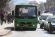 У міському транспорті Мукачева впровадили багаторазовий електронний квиток