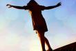 Дівчина, яка загинула у Берегові, була на даху разом із двома подругами