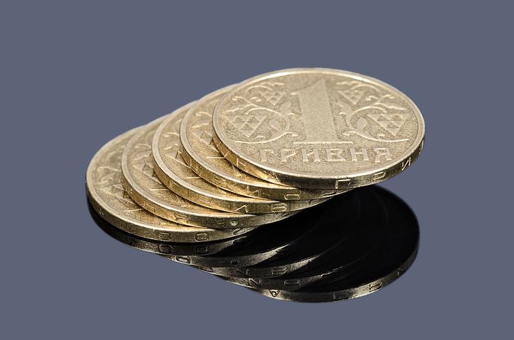 """У бюджеті немає грошей: """"мінімалку"""" до 4200 грн в Україні поки не підвищуватимуть"""