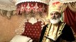 Сотні гостей, коштовні подарунки та розкішні вбрання: як ромський барон святкував 60-річчя