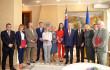 Одинадцятеро закарпатців отримали державні нагороди та обласні відзнаки: оприлюднено прізвища