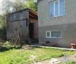 На Мукачівщині поліцейські виявили наркопритон
