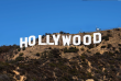 Мукачівець став героєм фільму, який покажуть у Голлівуді
