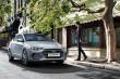 Тиждень вигідних цін на стильний бізнес-седан Hyundai Elantra